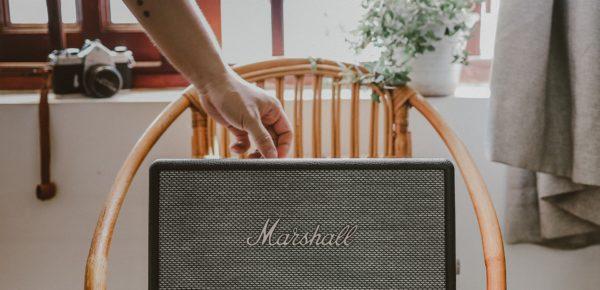 Pourquoi choisir une barre de son pour jouer vos musiques?